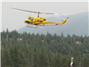 South Lake Tahoe Fire 048