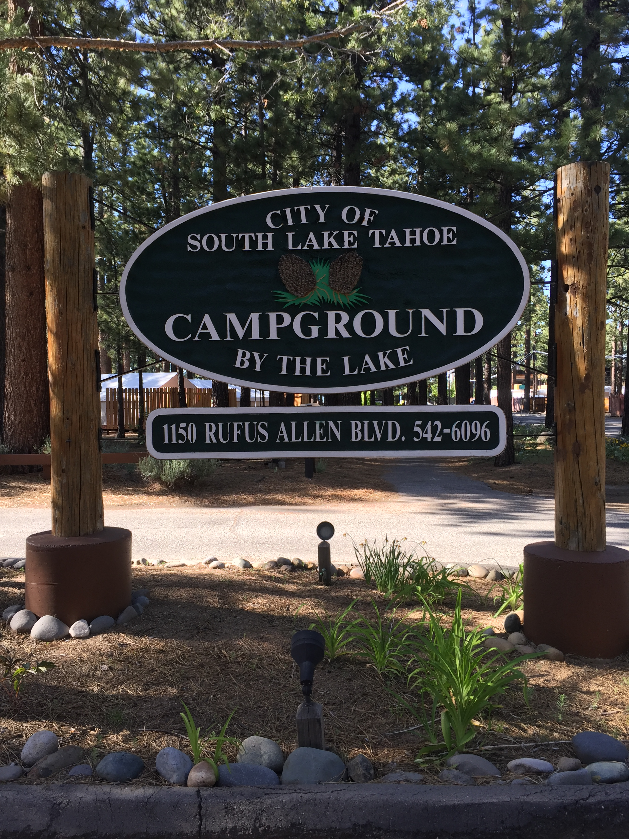 Campground by the Lake | South Lake Tahoe, CA - Official Website on united states rv map, united states playground map, united states wildlife map, united states antiques map, united states golf map, united states forest map, united states farm map, united states motel map, united states ski area map, united states weather map, united states park map, united states travel map, united states rental map, united states university map, united states river map, united states trail map, united states fishing map, united states city map, united states road map, united states school map,