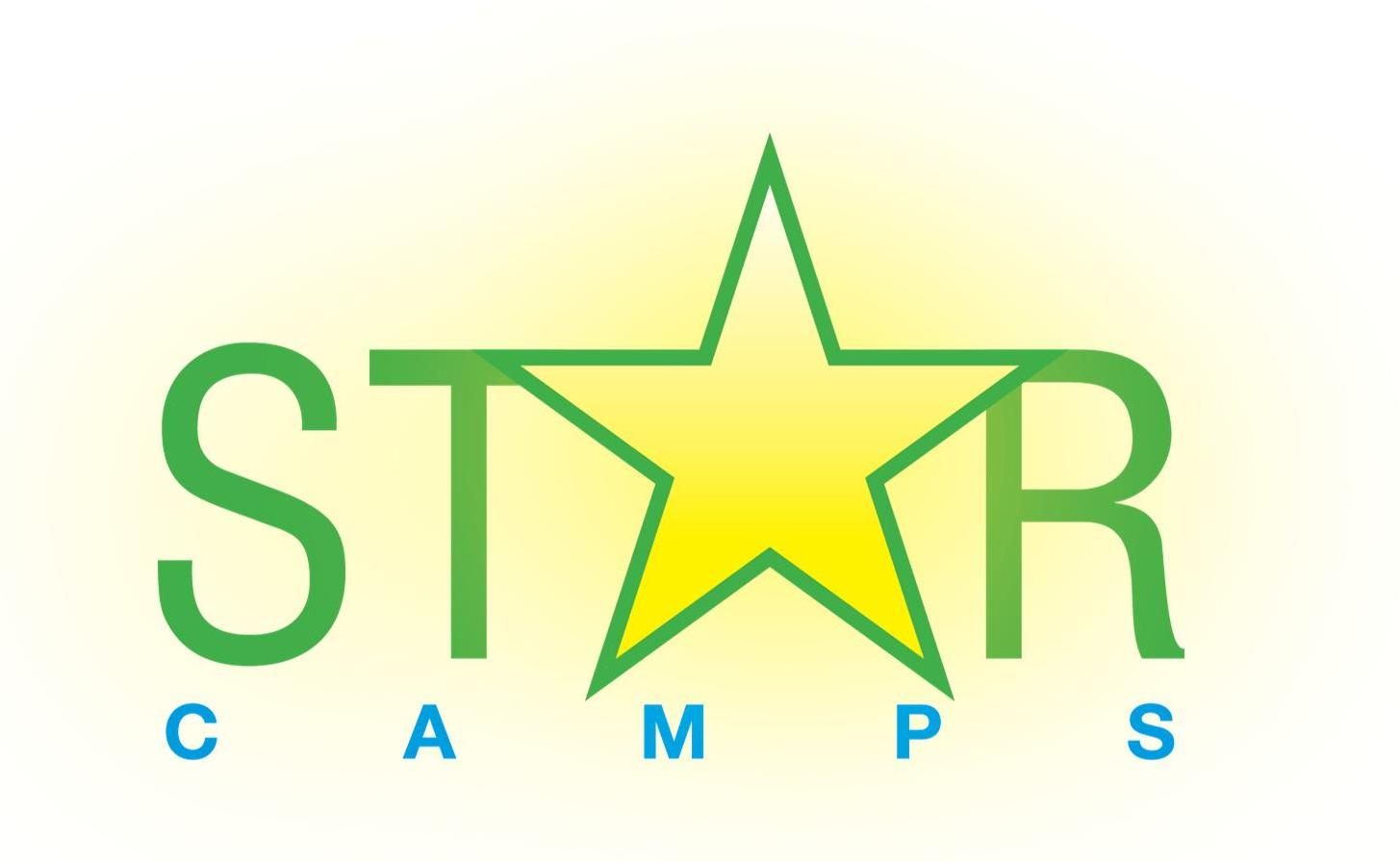 STAR Camp Logo