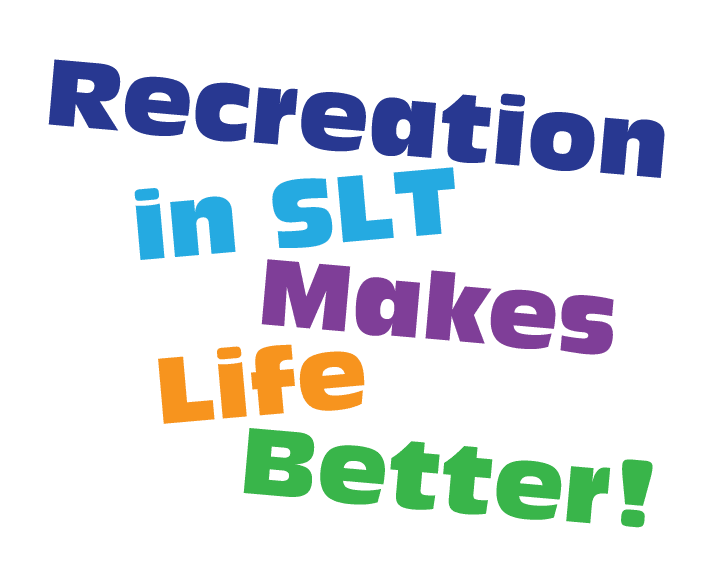 Recreation-in-SLT-Makes-Life-Better