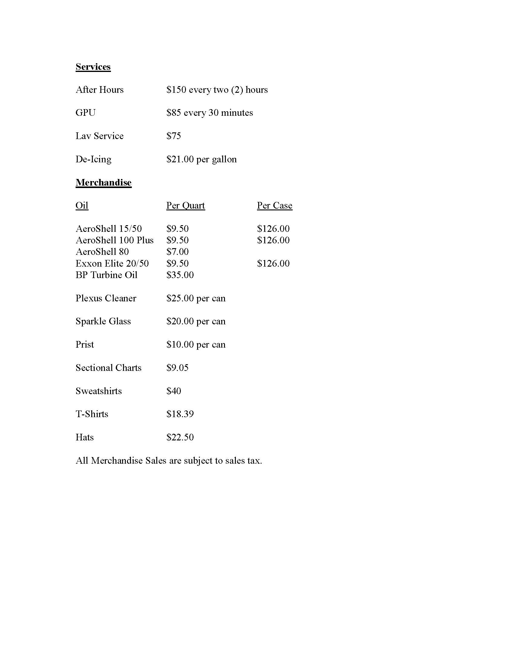 ServiceFees_Page_2