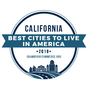 Best-Cities-To-Live-California-2019-badge