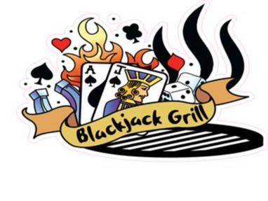 BlackjackGrillLogo
