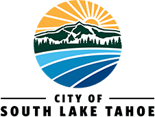 south tahoe