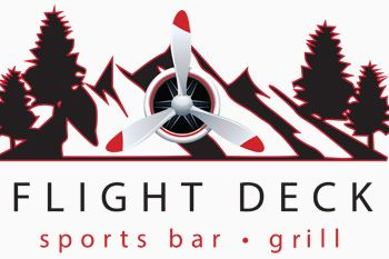 flight-deck-logo350