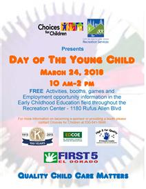 2018 Day of The Young Child flier (2).jpg