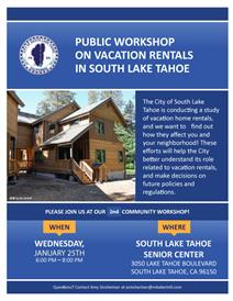 South-Lake-Tahoe_Flyer_012517.jpg
