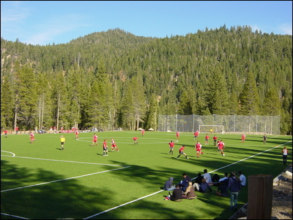 College soccer field pic.jpg