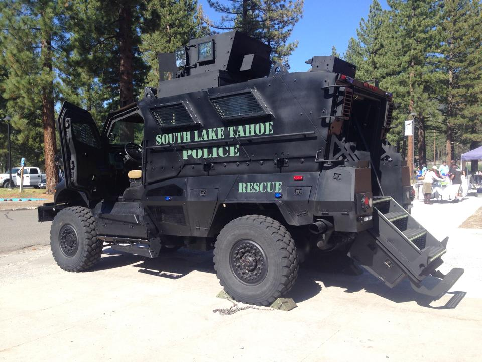 SWAT vehicle.jpg