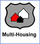 Multi-Housing.Pic1.jpg