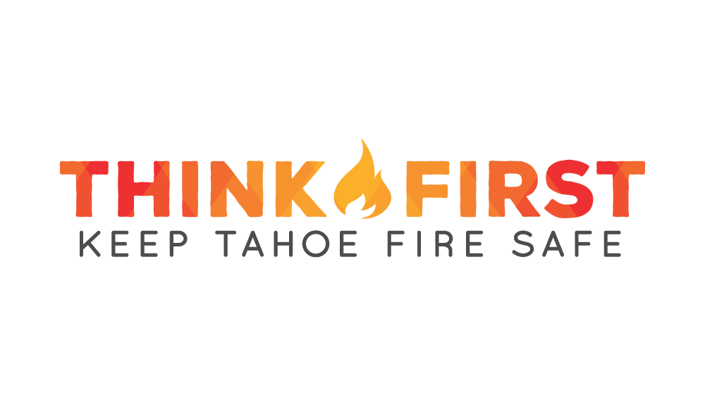 think_first_lake_tahoe_logo_02.png