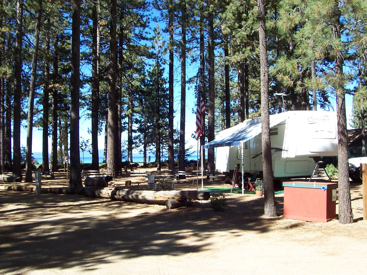 campground by the lake.jpg