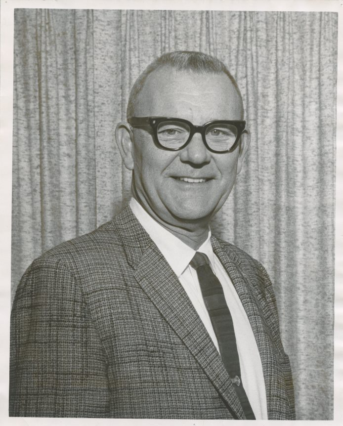 William Murphy 1965-1968.jpg