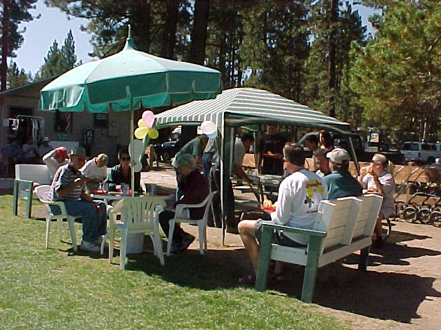 Bijou Golf Party 2001.jpg