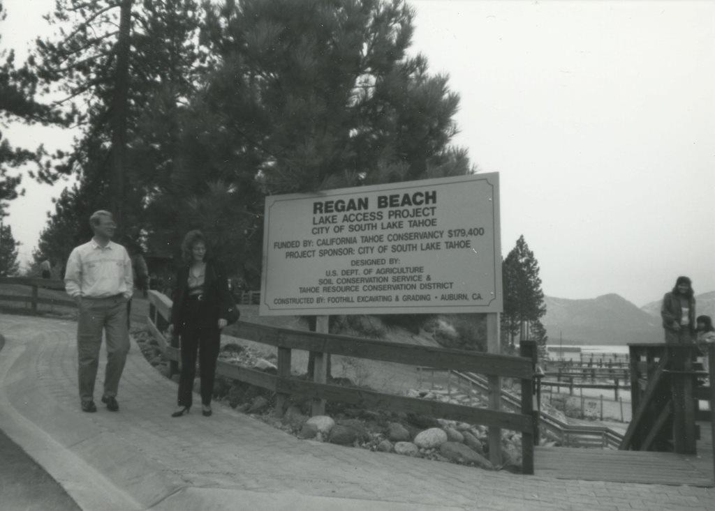 1990 Regan Beach Project.jpg