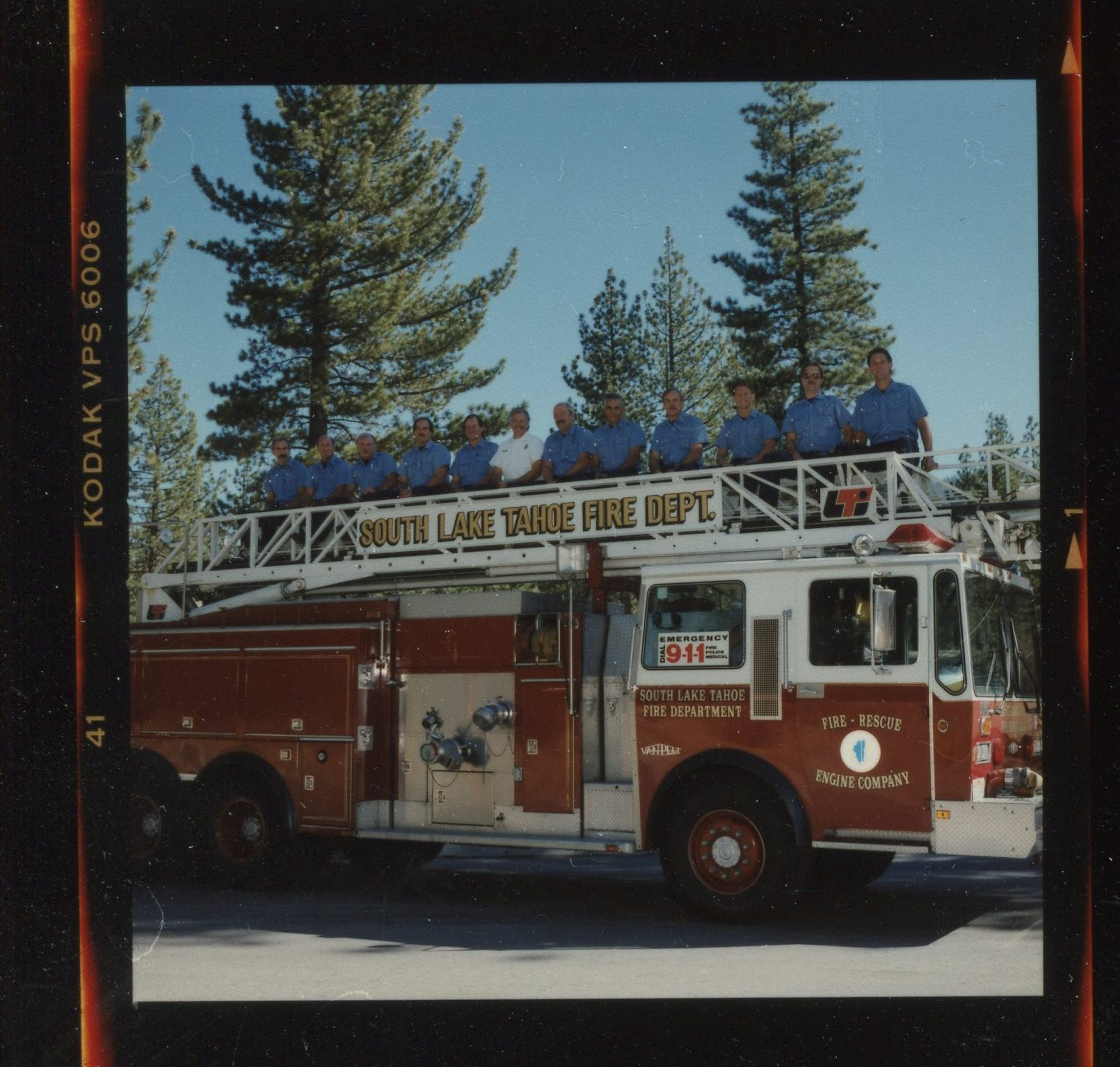 1994 Fire Department truck.jpg