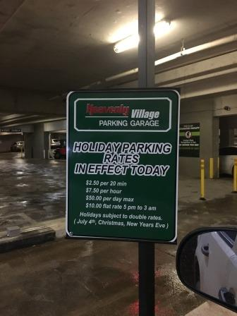 Double parking rate COMPRESSED.jpg