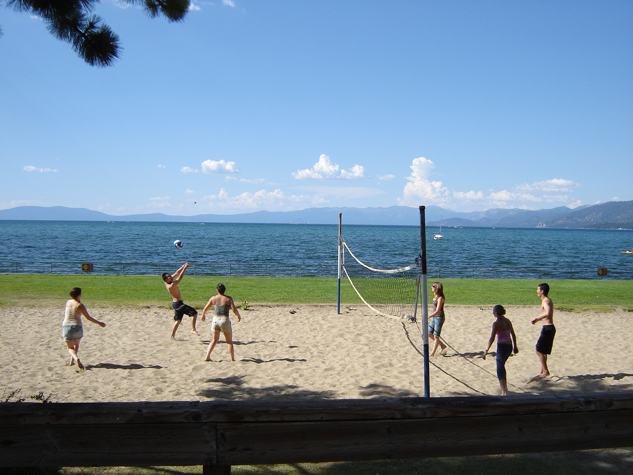 regan beach - volleyball.JPG